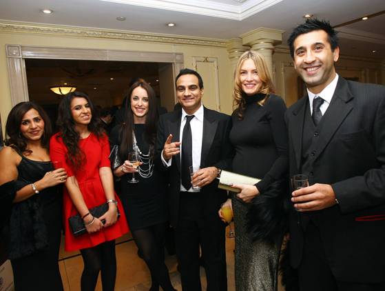 http://indiatodayuk.com/home/wp-content/gallery/the-indus-entrepreneurs-tie-uk-awards-london/tie-3.jpg