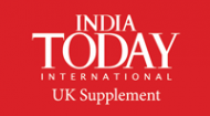 India Today UK